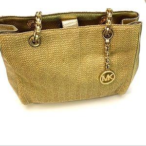 Michael Kors Bags - 🔹✨HP✨NWOT Michael Kors purse🔹
